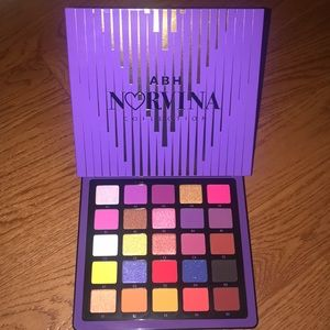 🌸BOGO🌸 🆕💜 Norvina Pro Pigment Vol. 1